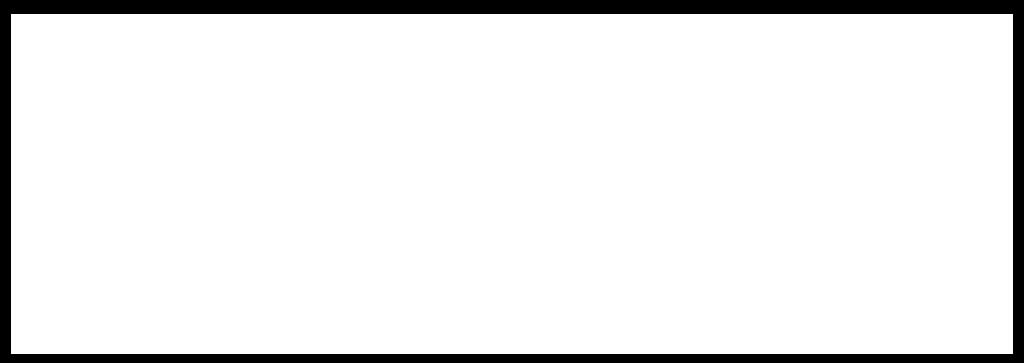 1491505698 varian logo white
