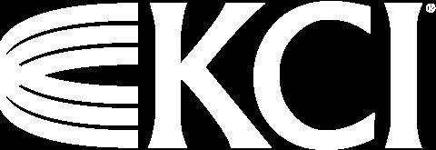 1457033224 kci logo white no tagline
