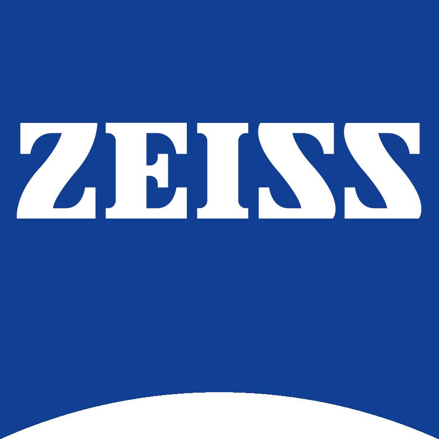 1471984235 zeiss logo