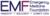 Sidebar 1469212484 donation link logo