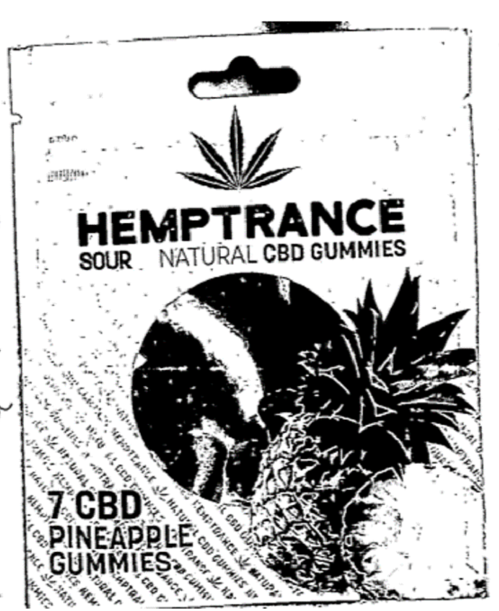 Second-CBD-product-consumed