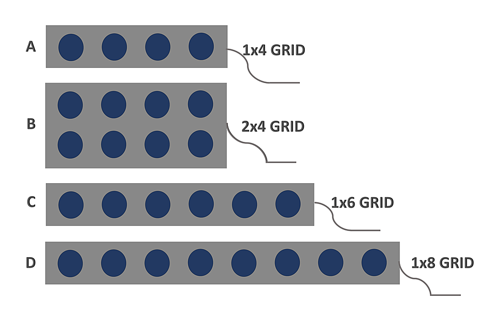 Cortical-grids.