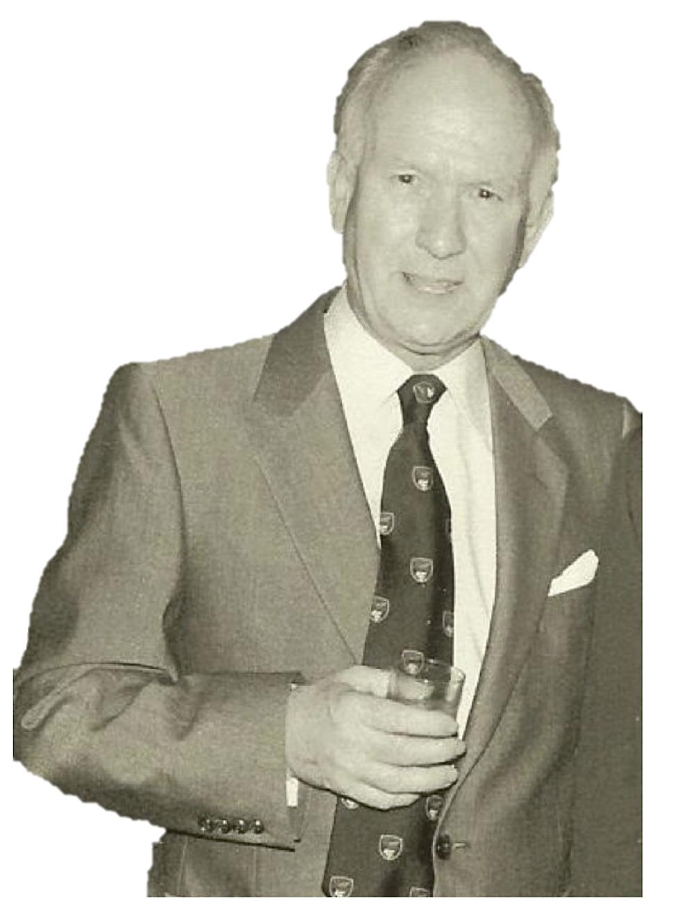 Photograph-of-Geoffrey-Vaughan-Osborne-(1918-2005)-