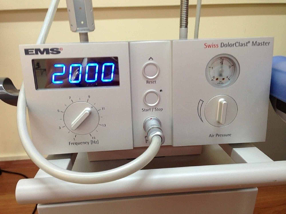 EMS-Electro-Medical-Systems-device-that-was-used-in-the-treatment