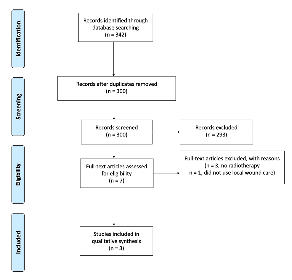 Systematic-review-PRISMA-flowchart