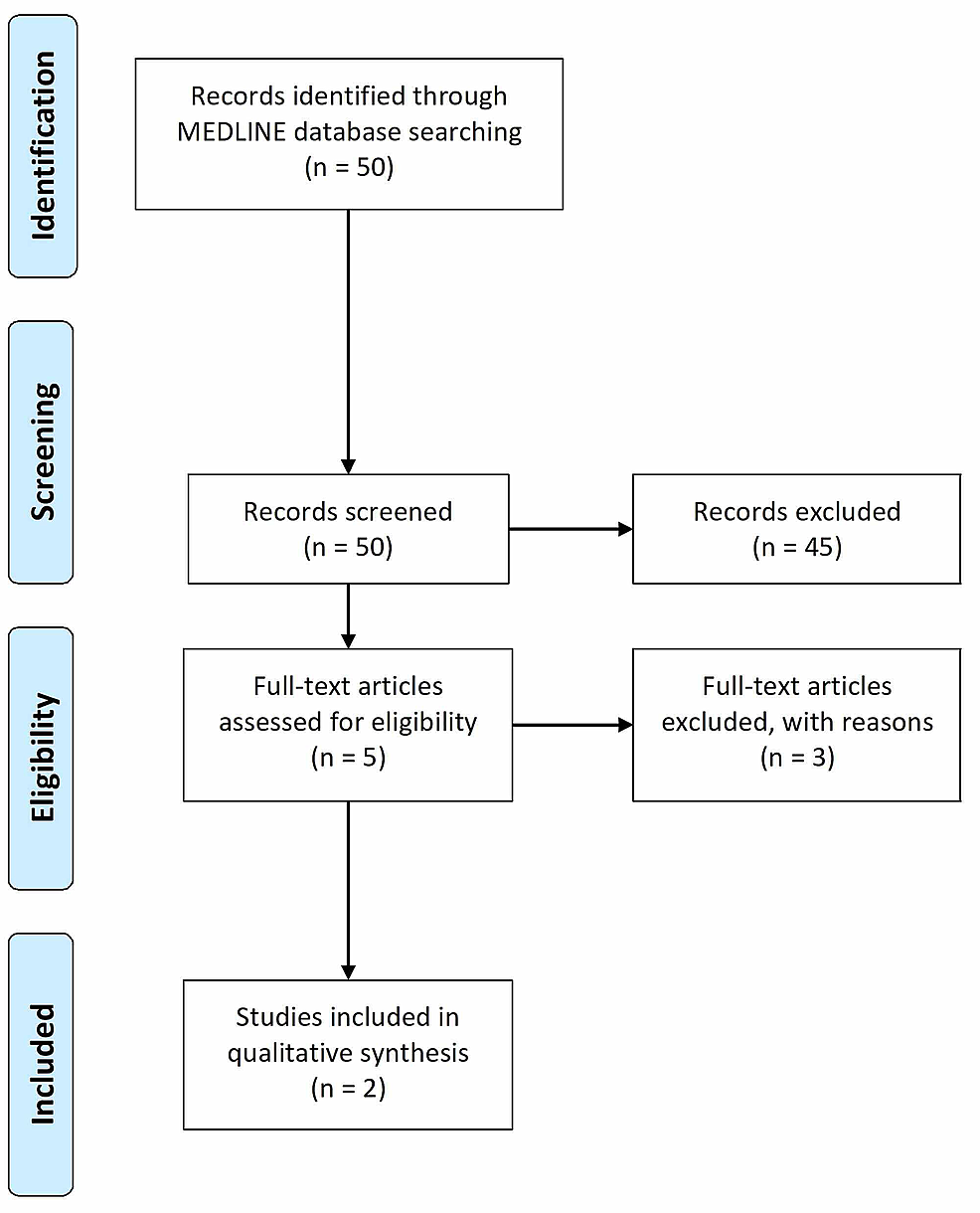 Results-of-the-systematic-review