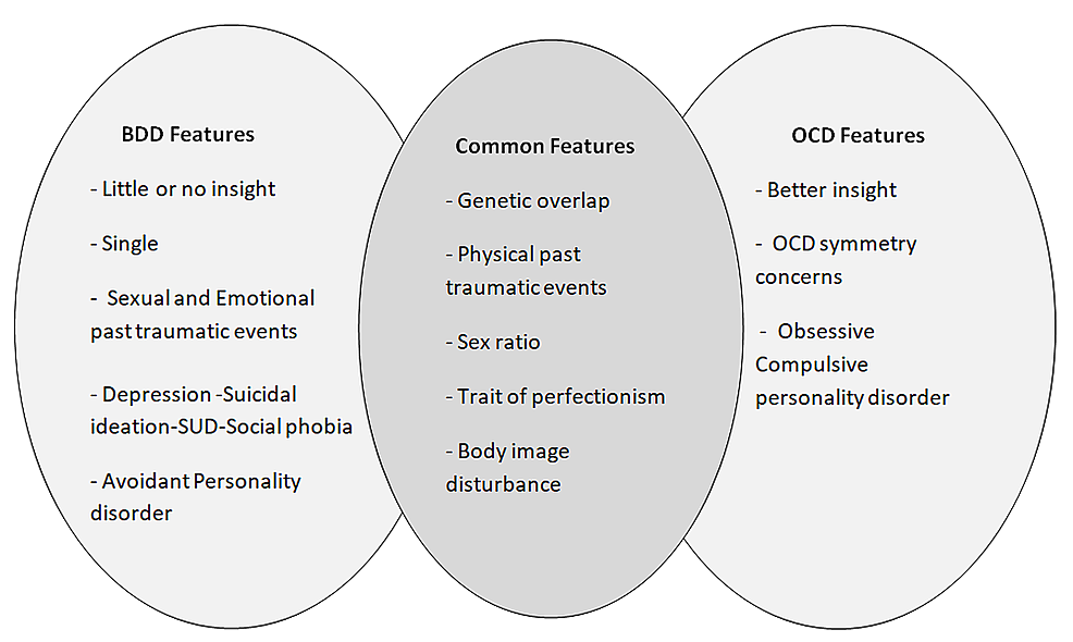 -The-differences-and-the-common-features-between-OCD-and-BDD