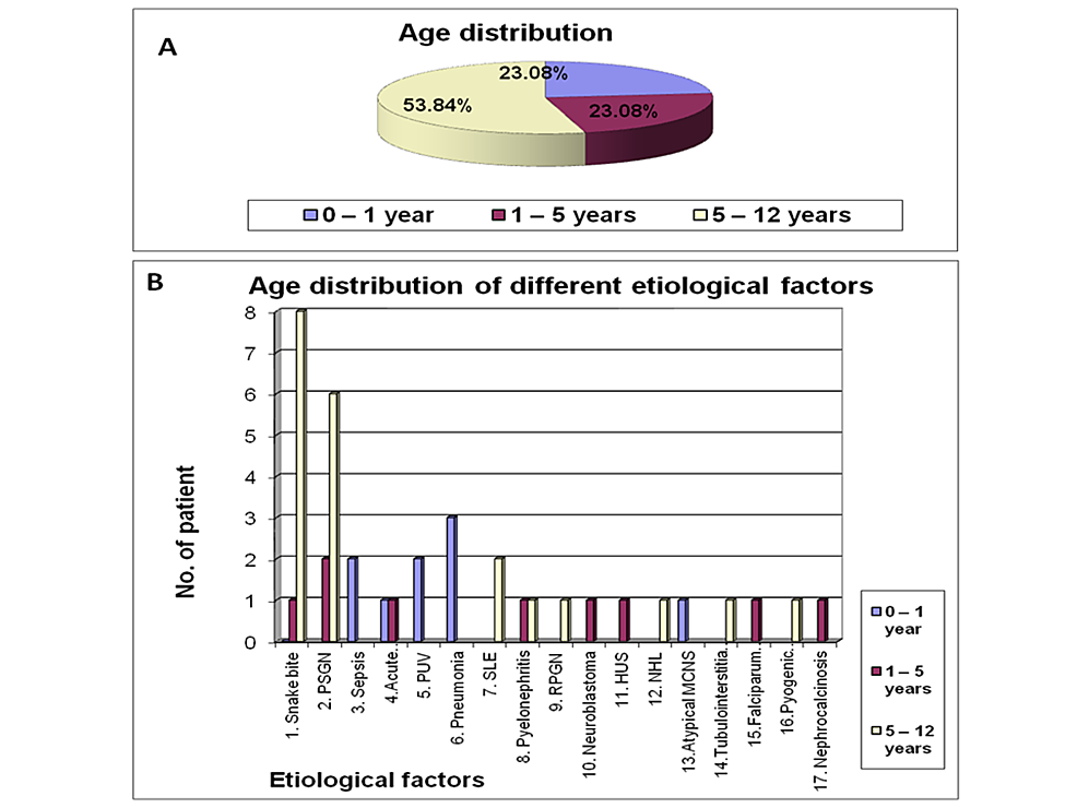 Age-distribution-of-different-etiological-factors-in-acute-renal-failure-patients