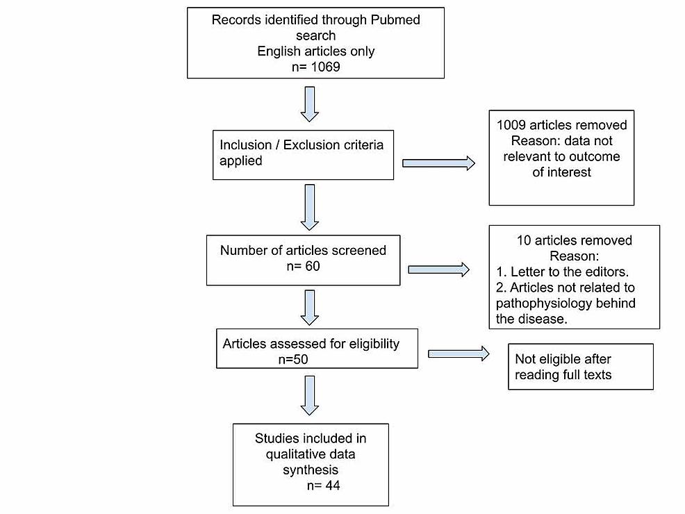 PRISMA-flow-diagram-for-study-selection.