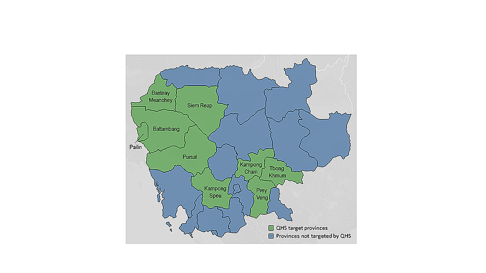 Map-of-project-provinces