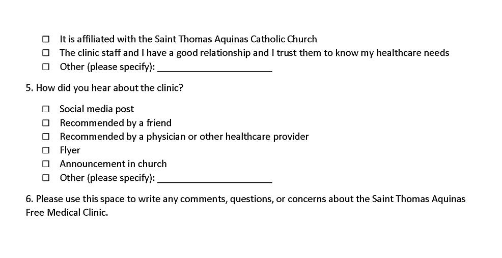 Sample-survey-page-3