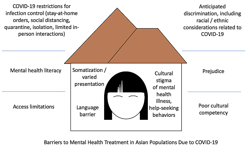 Visual-representation-of-the-potential-barriers-to-mental-health-treatment-in-Asian-populations-due-to-the-COVID-19-pandemic