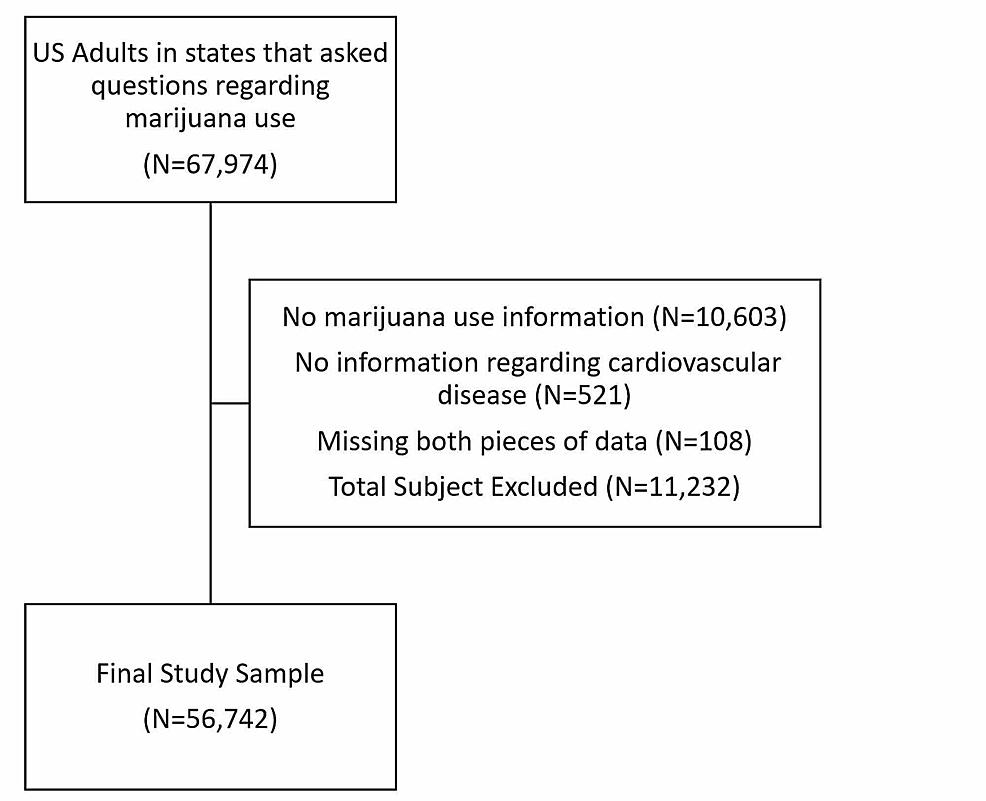 Selection-of-final-study-sample