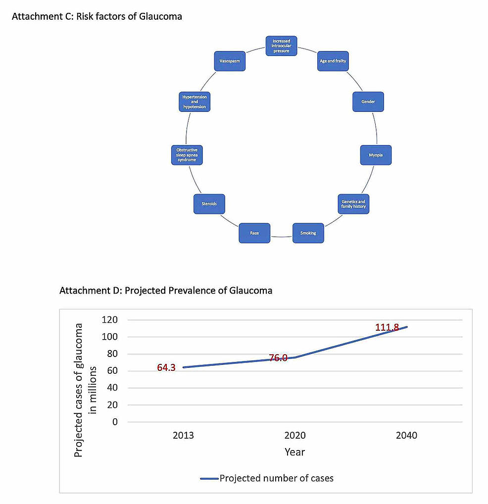 Risk-factors-and-projected-prevalence-of-glaucoma