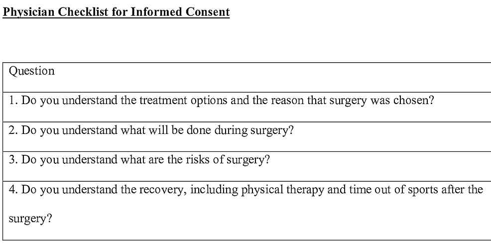 Proposed-checklist-to-be-completed-by-the-physician-during-the-informed-consent-process