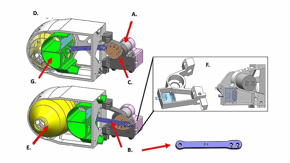 Schematic-of-AMREV,-automated-manual-resuscitator-based-emergency-ventilator-alternative-