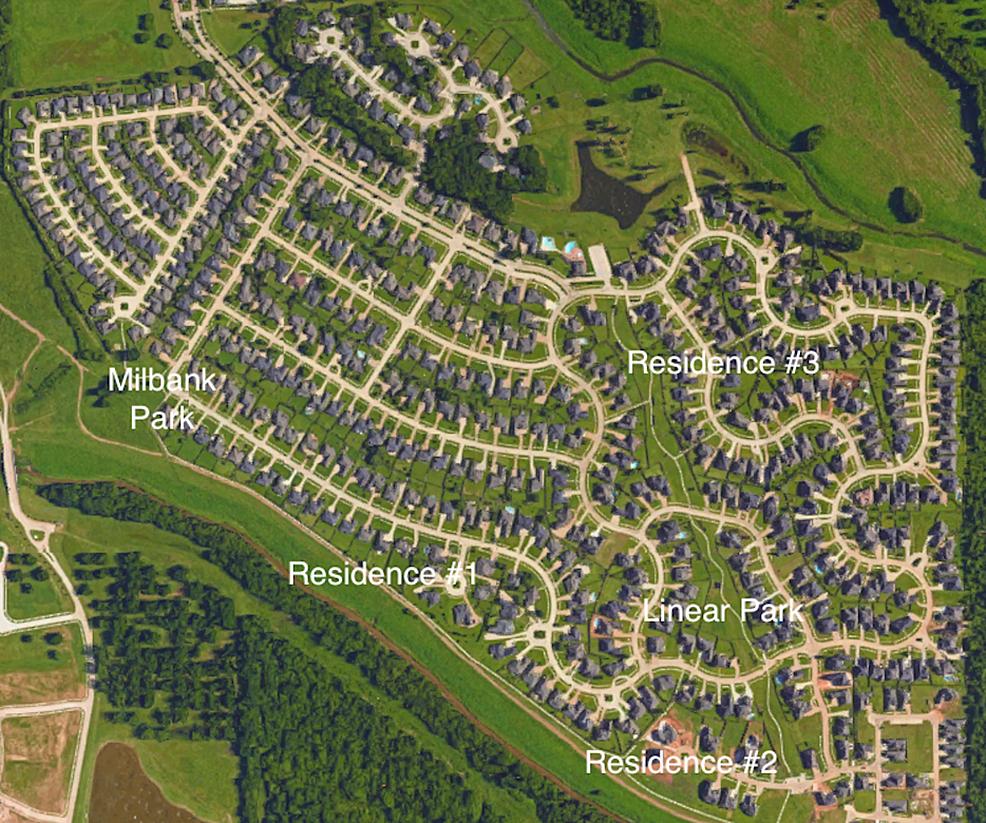 Retreat-location-schematic