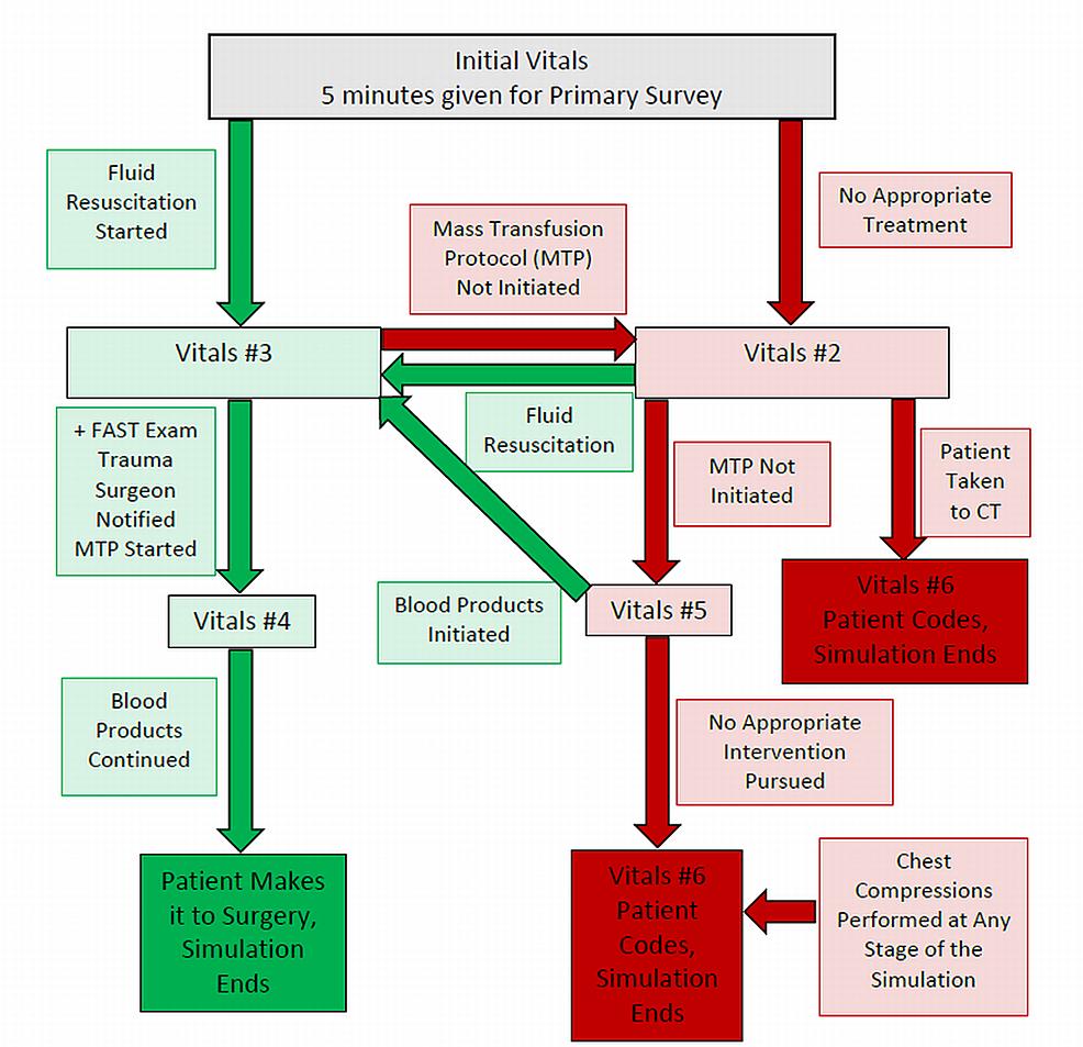 Vitals-flow-chart-(branch-points)