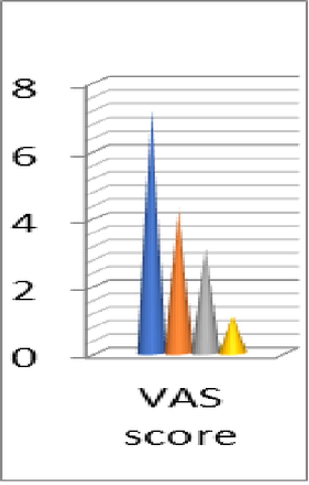 Results-of-the-VAS-score.