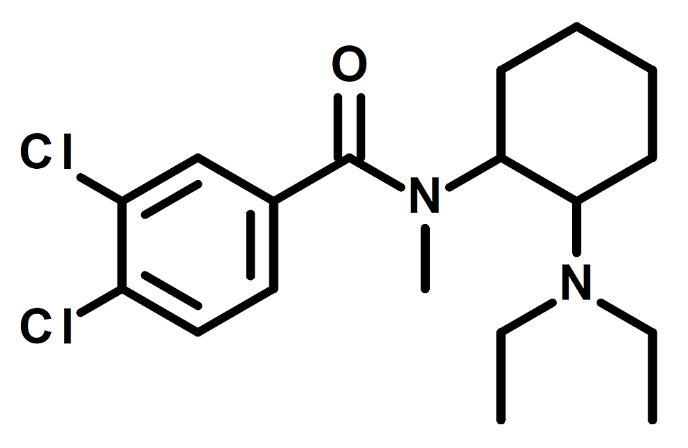 Chemical-structure-of-U-49900