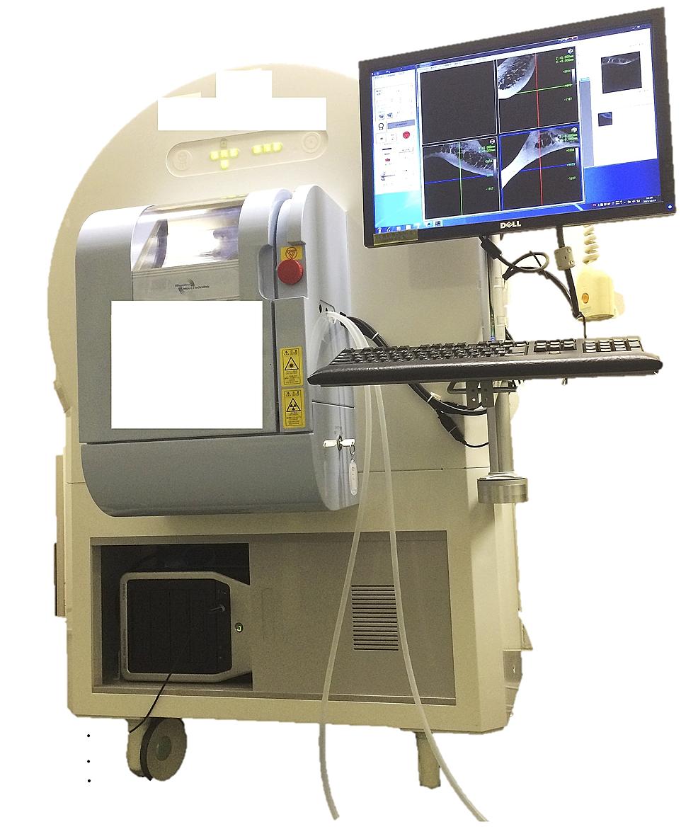 Micro-CT