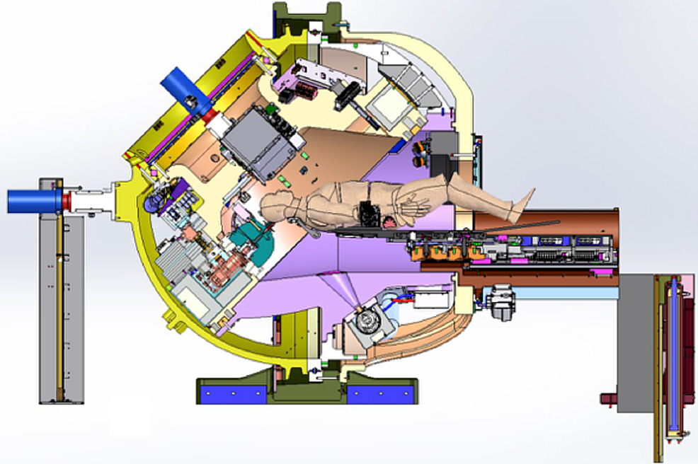 Cross-sectional-view-of-ZAP-X-system.