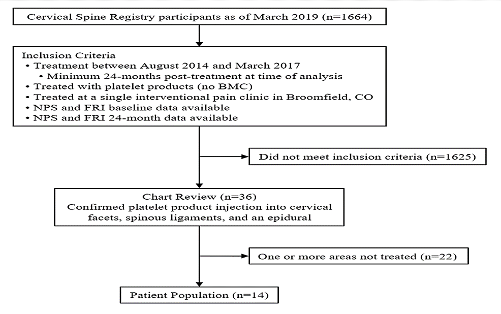Flowchart-of-the-included-patients.