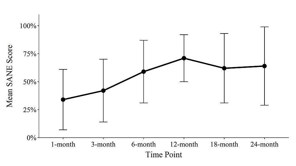 Average-SANE-scores-per-time-point.