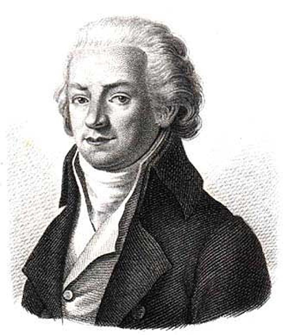 Samuel-Thomas-von-Sömmerring