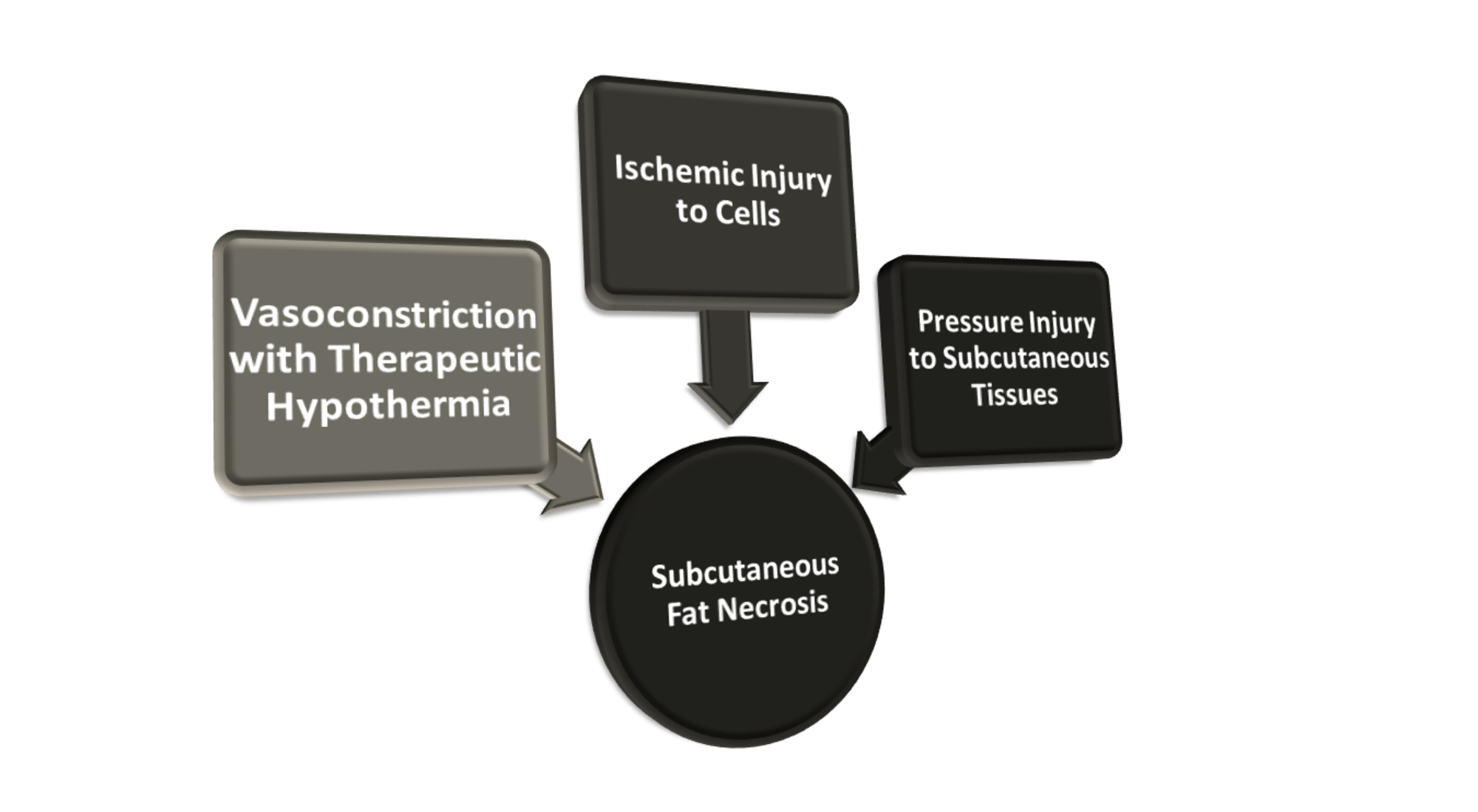 Etiology-of-subcutaneous-fat-necrosis-in-infants-receiving-therapeutic-hypothermia-for-hypoxic-ischemic-encephalopathy