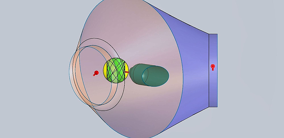 Solid-angle-shaded-in-green-represents-beam-coverage