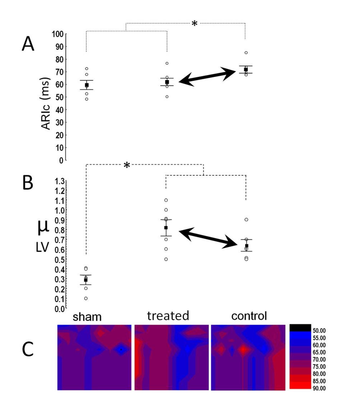 Figure 239 Supplementary Turn Signal Wiring Diagram