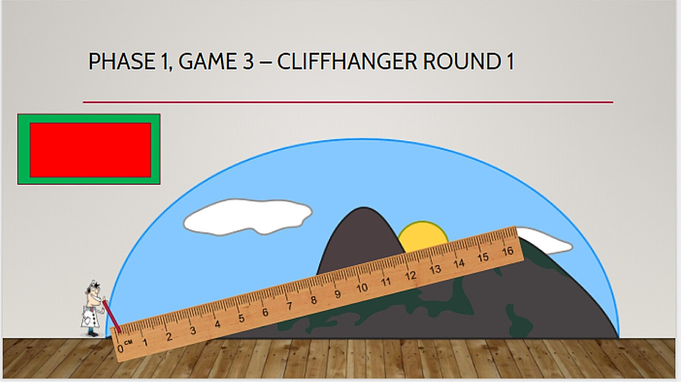 Game-3:-Cliffhanger.