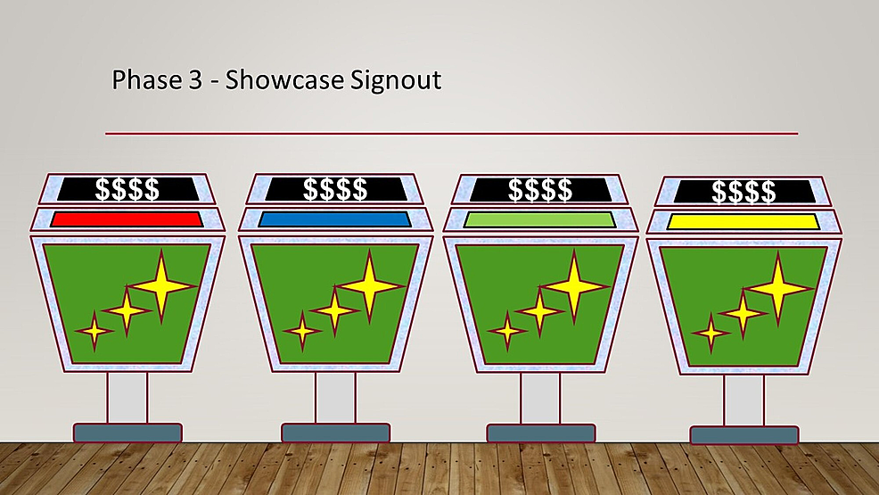 Game-5:-Showcase-Signout.