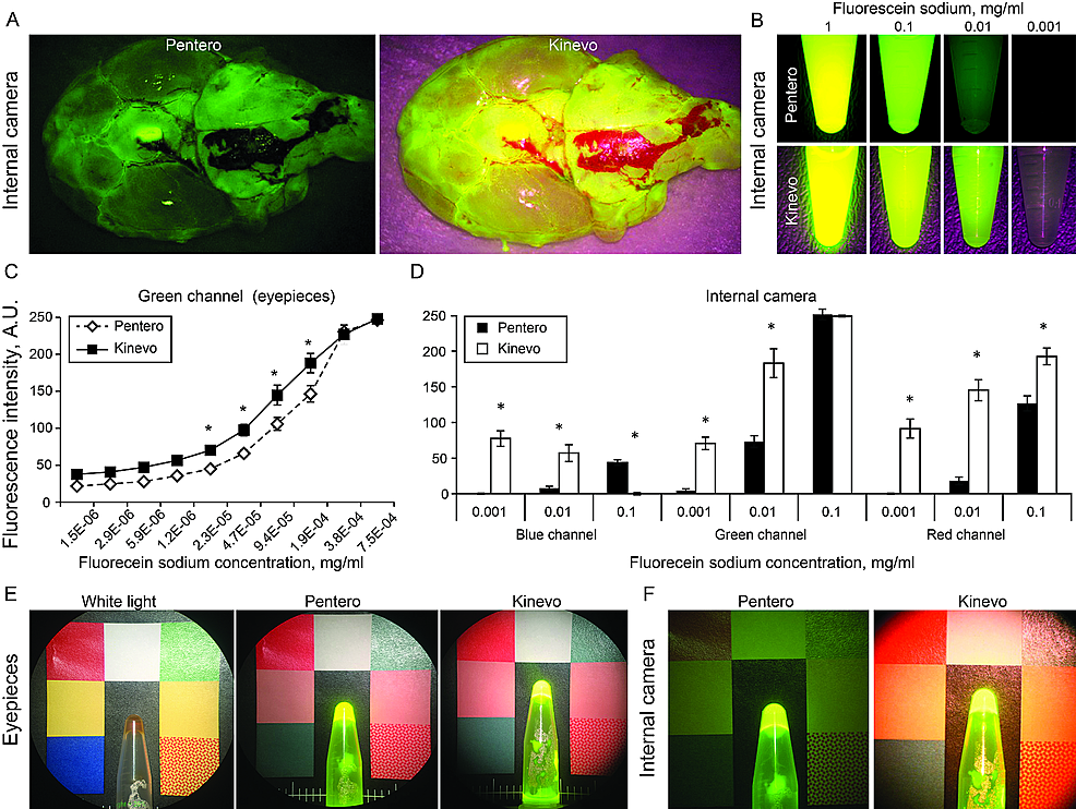 Laboratory-experiments-with-fluorescein-sodium-(FNa)-visualization