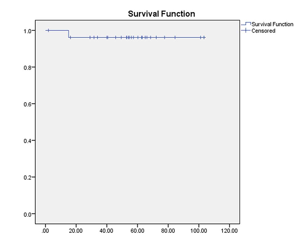 Death-specific-free-survival-(DSFS)