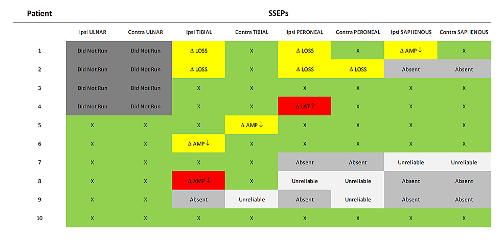 SSEP-Data-Summary