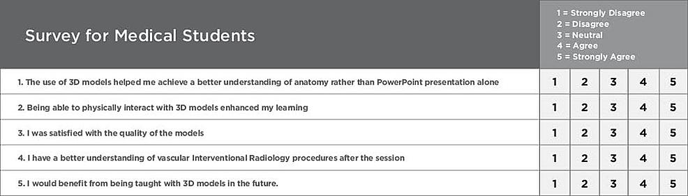 Quantitative-survey-for-students