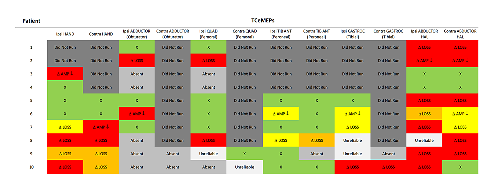 TCeMEP-Data-Summary
