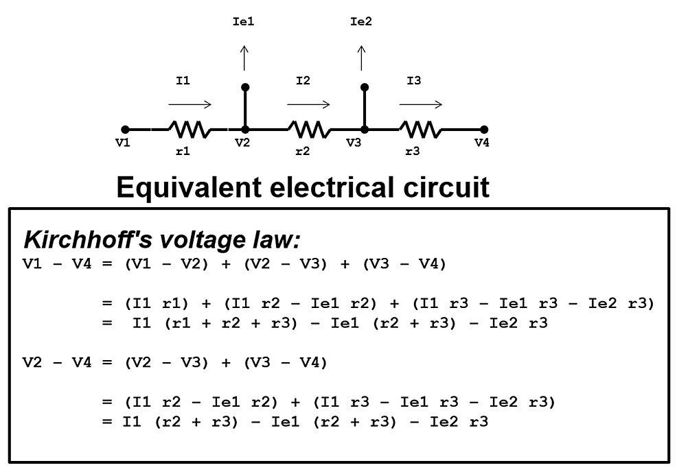 Kirchhoff's-voltage-law.