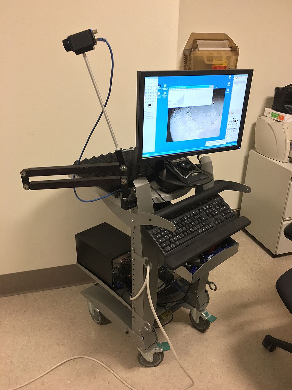 Mobile-Infrared-Thermography-(IRT)-Unit