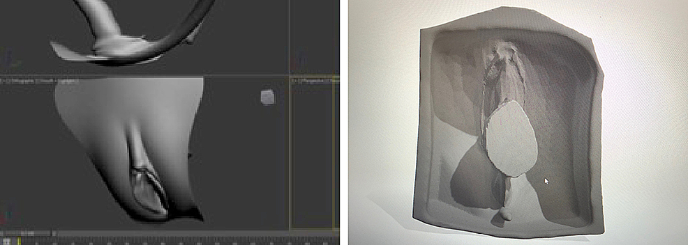Digital-3D-model-and-inverse-mold.