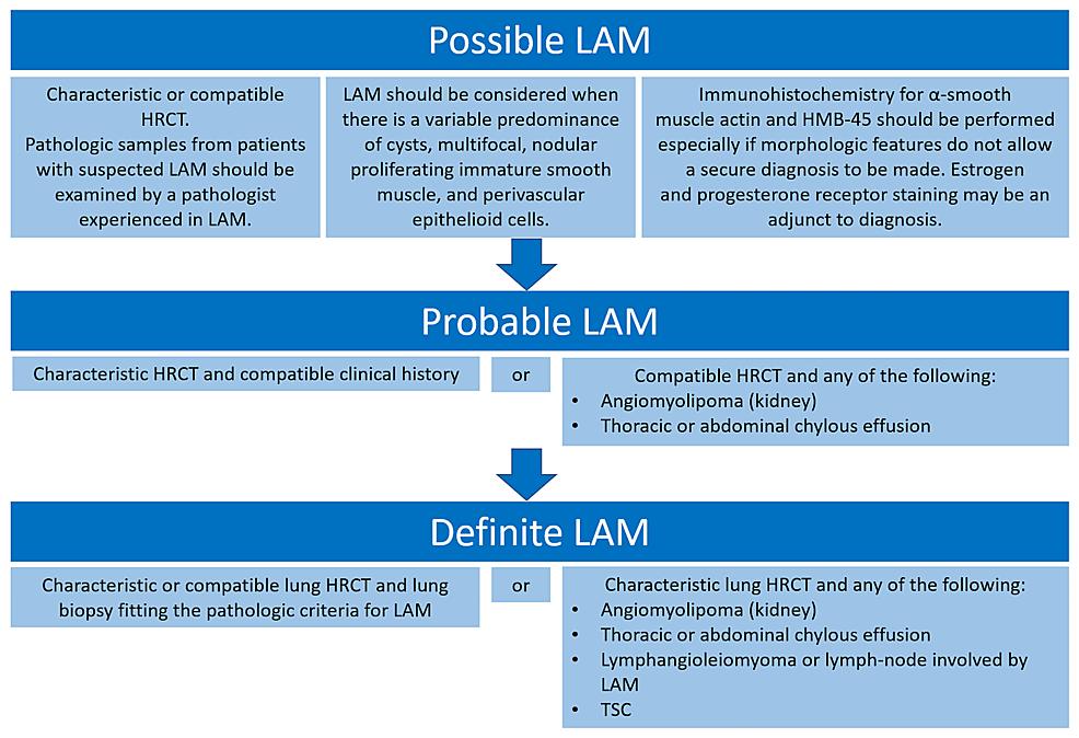 Diagnostic-criteria-for-LAM