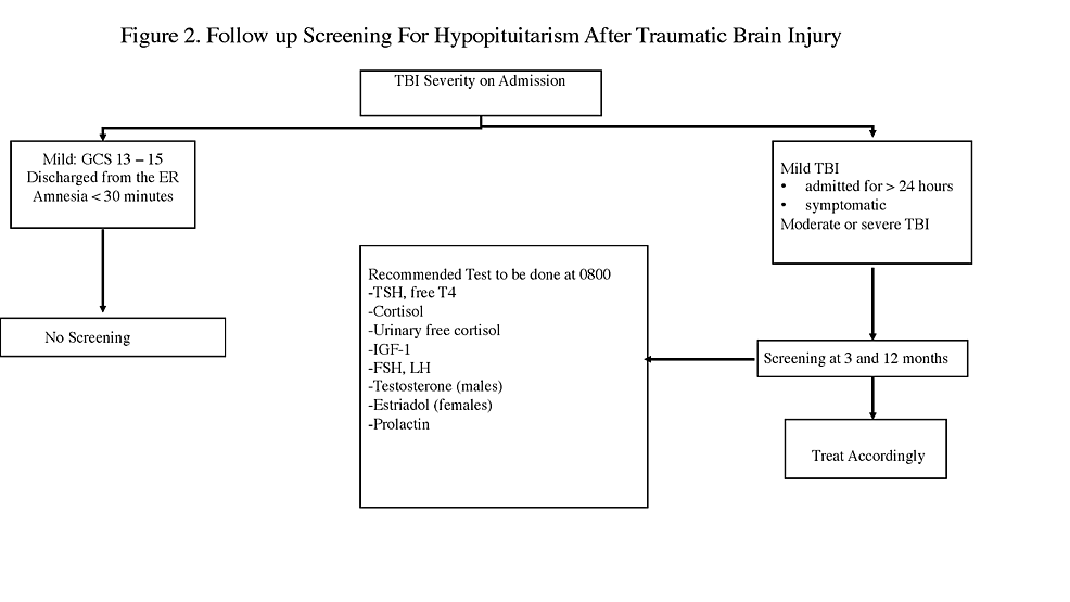Follow-up-Screening-for-Hypopituitarism-After-Traumatic-Brain-Injury