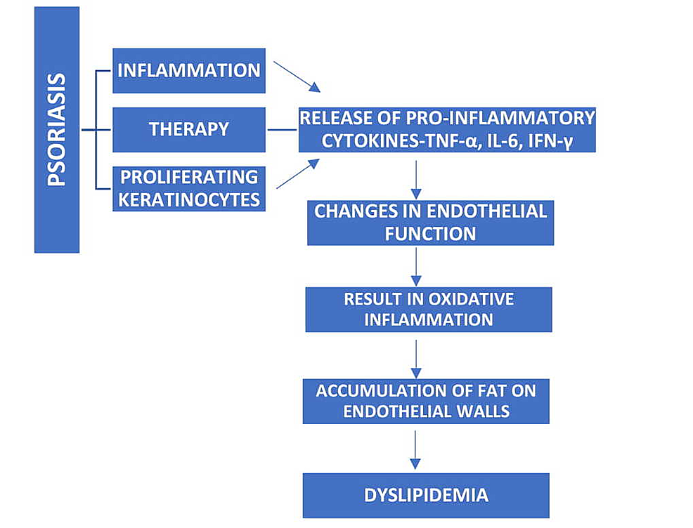 Mechanism-of-atherogenesis-among-psoriasis-patients