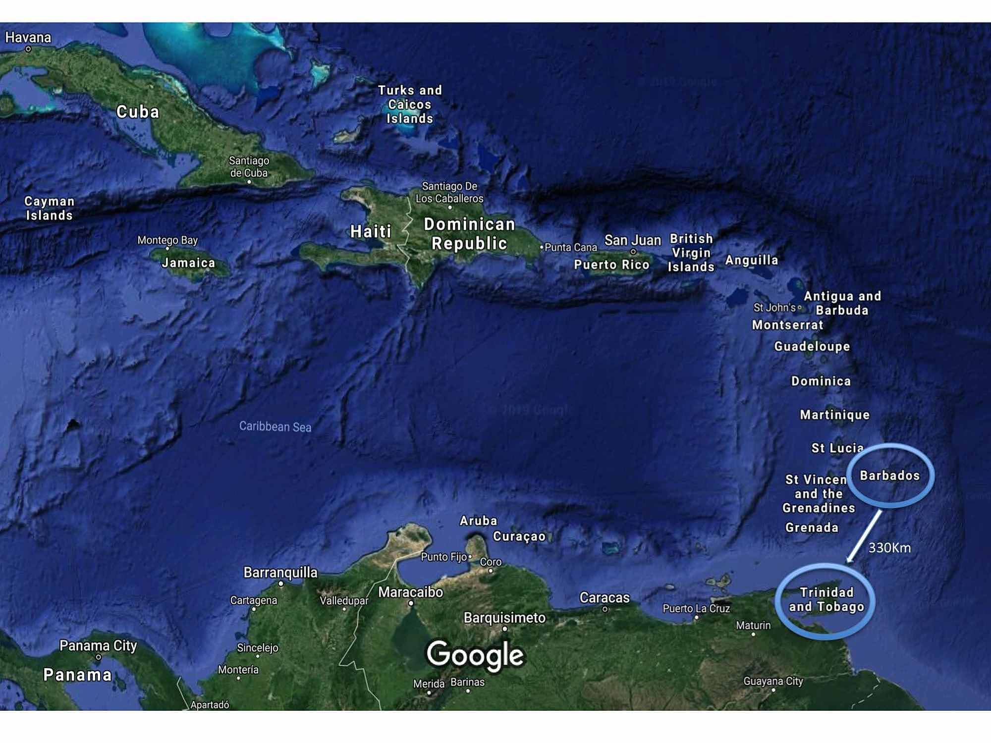 Picture of: Cureus Laparoscopic Liver Resection By Distance Mentoring Trinidad To Barbados A Report