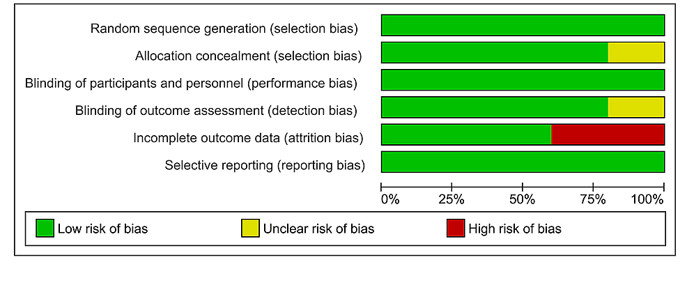 Risk-of-Bias-Graph