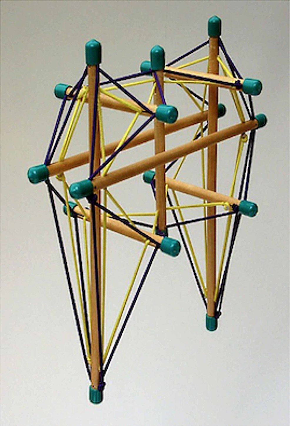 Mechanistic-example-of-interpretation-of-biotensegrity