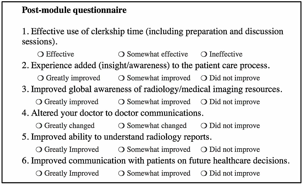 Likert-survey-administered-to-medical-students-following-completion-of-the-Mystery-Case