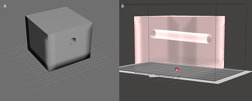Stereolithography-file-design-of-polypropylene-model